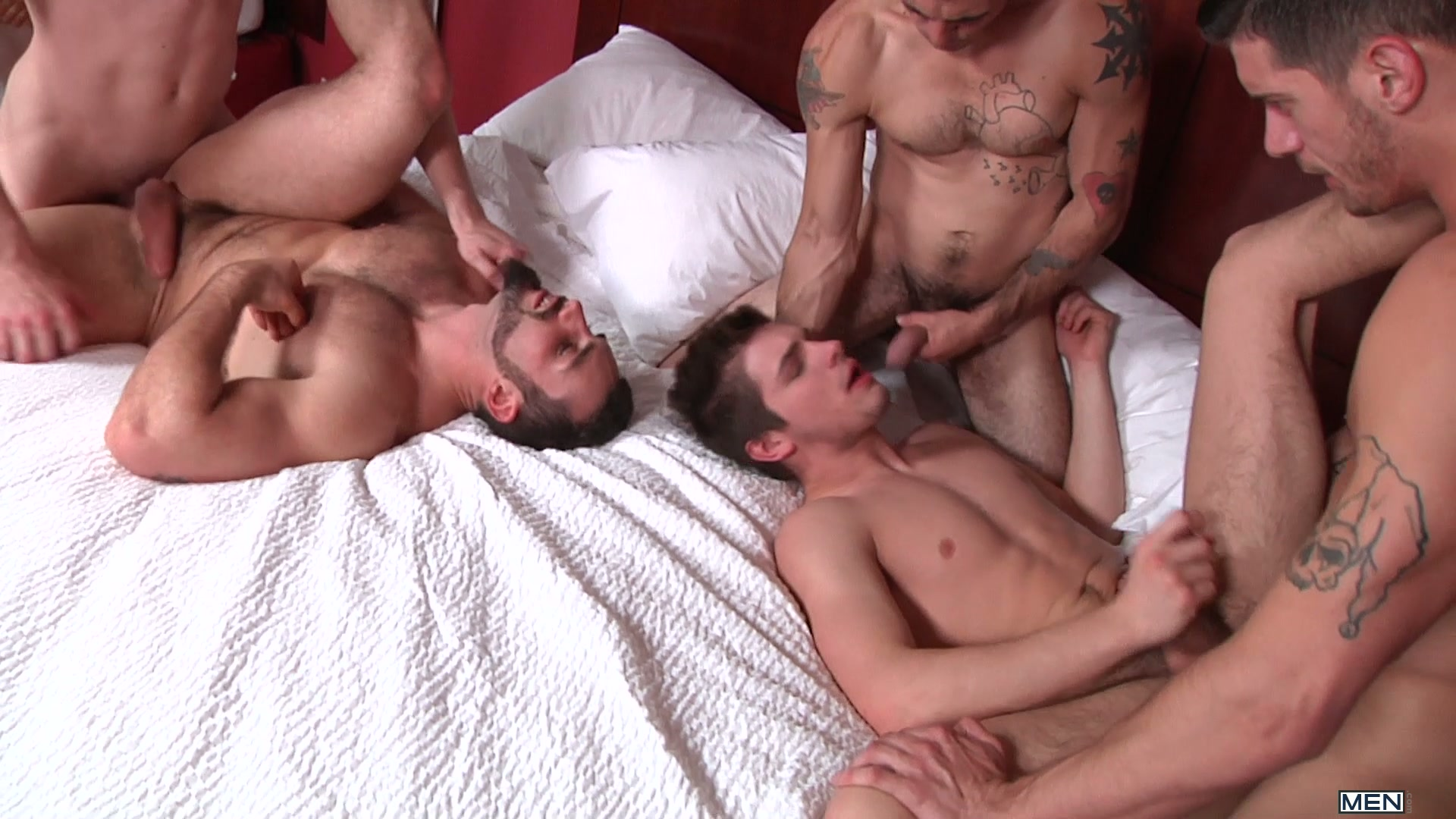 Watch There's Something About Johnny Part 5 – Jo – Johnny Rapid – Jaxton Wheeler – Jake Jammer – Johnny Forza And Ty Roderick (MEN.COM) Gay Porn Tube Videos Gifs And Free XXX HD Sex Movies Photos Online