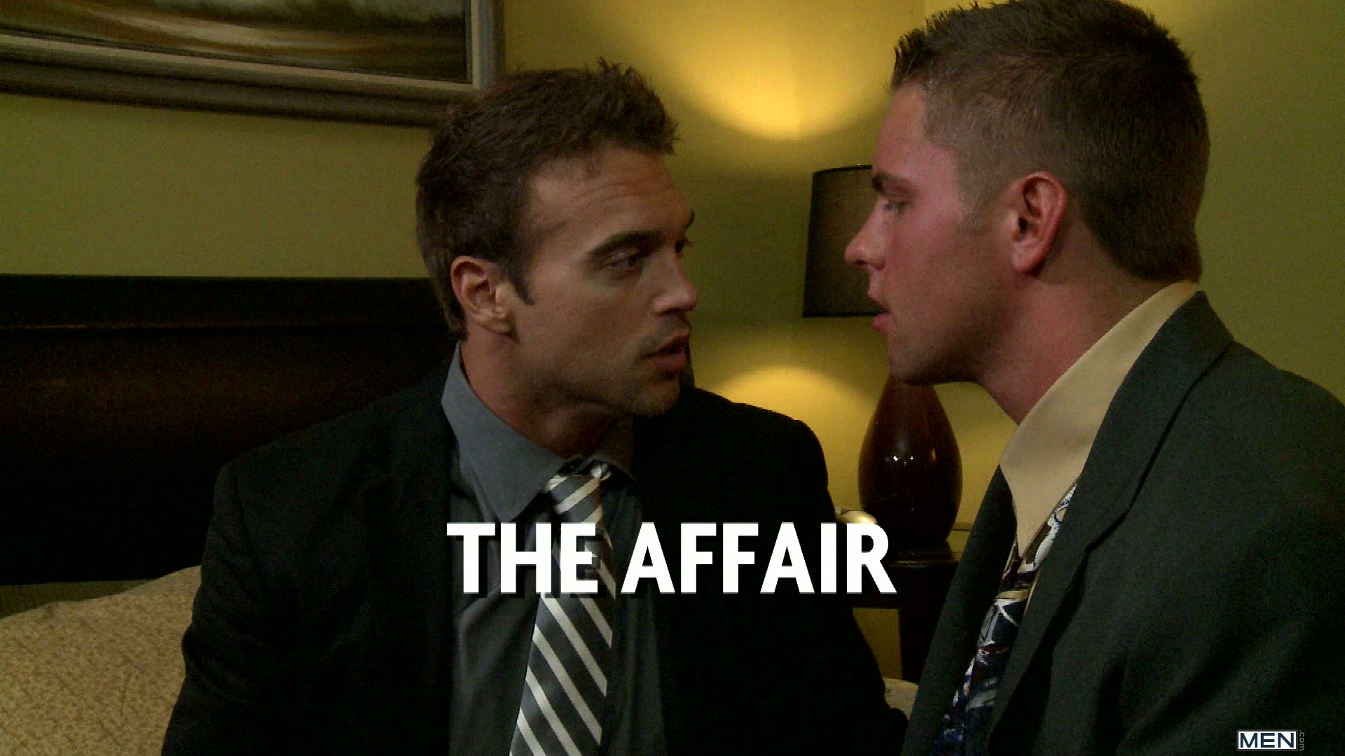 Watch The Affair – Tgo – The Gay Office – Rocco Reed And (MEN.COM) Gay Porn Tube Videos Gifs And Free XXX HD Sex Movies Photos Online