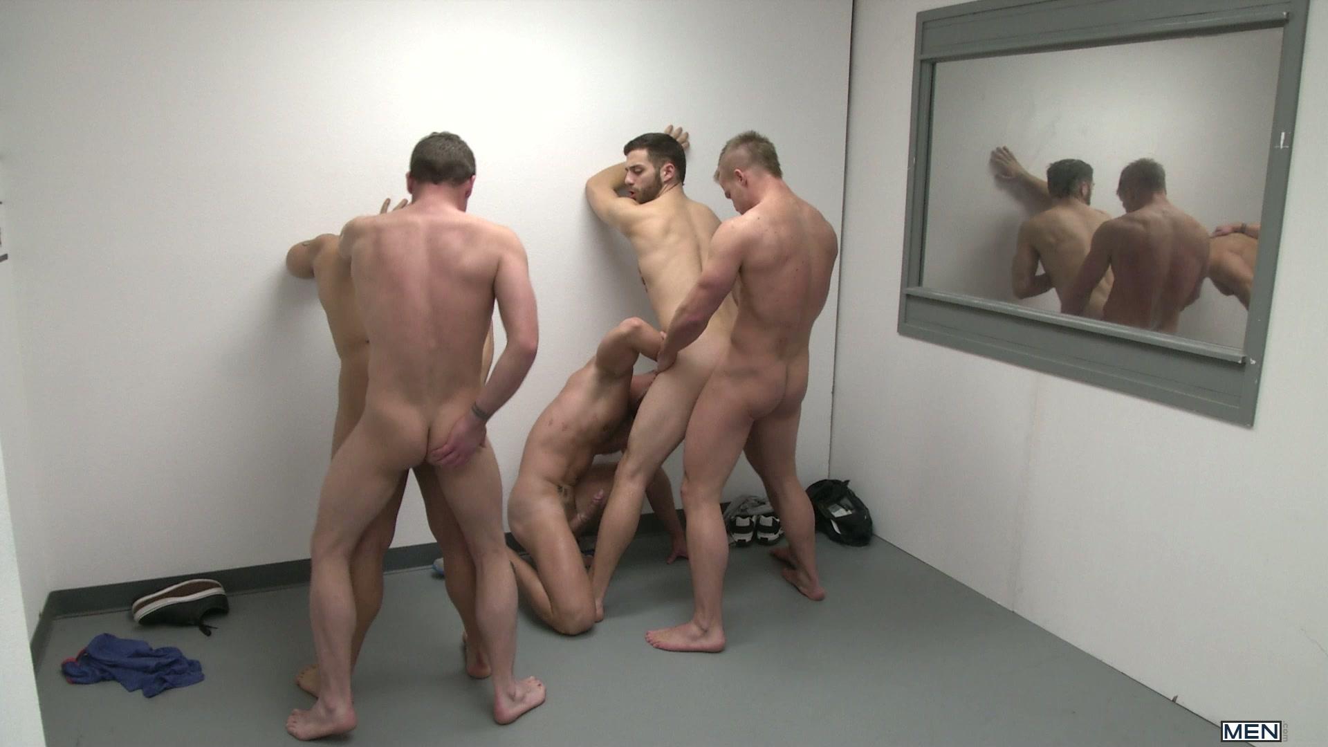Watch The Line Up – Jo – Jizz Orgy – Trevor Knight – Tommy Defendi – Landon Conrad – Marcus Ruhl – Liam Magnuson (MEN.COM) Gay Porn Tube Videos Gifs And Free XXX HD Sex Movies Photos Online