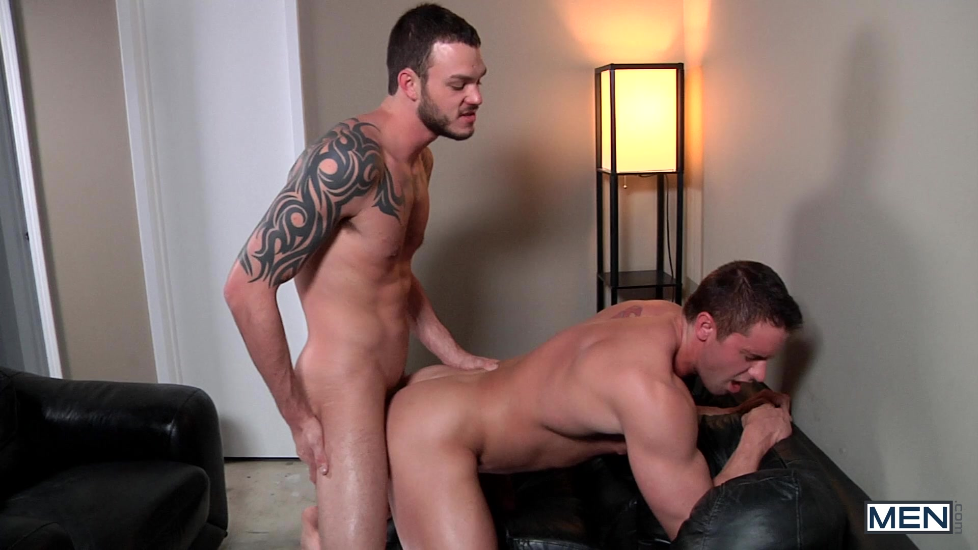 Watch The Next Bottom Part 2 – Dmh – Drill My Hole – Cliff Jensen And Jake Wilder (MEN.COM) Gay Porn Tube Videos Gifs And Free XXX HD Sex Movies Photos Online