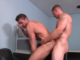 The Next Bottom Part3 – Dmh – Sam Northman And Sebastian Young