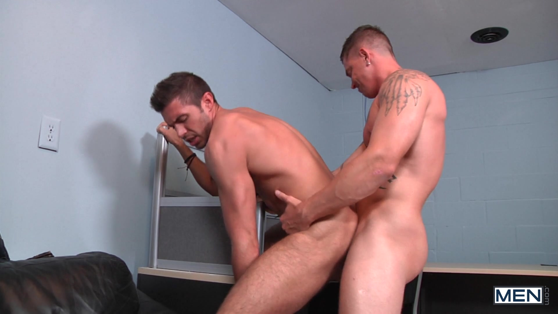 Watch The Next Bottom Part3 – Dmh – Sam Northman And Sebastian Young (MEN.COM) Gay Porn Tube Videos Gifs And Free XXX HD Sex Movies Photos Online