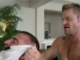 The Sniffer – Drill My Hole – Landon Conrad And Jr Bronson