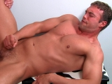 The Third Wheel – Stg – Str8 To Gay – Rocco Reed And Jimmy Johnson