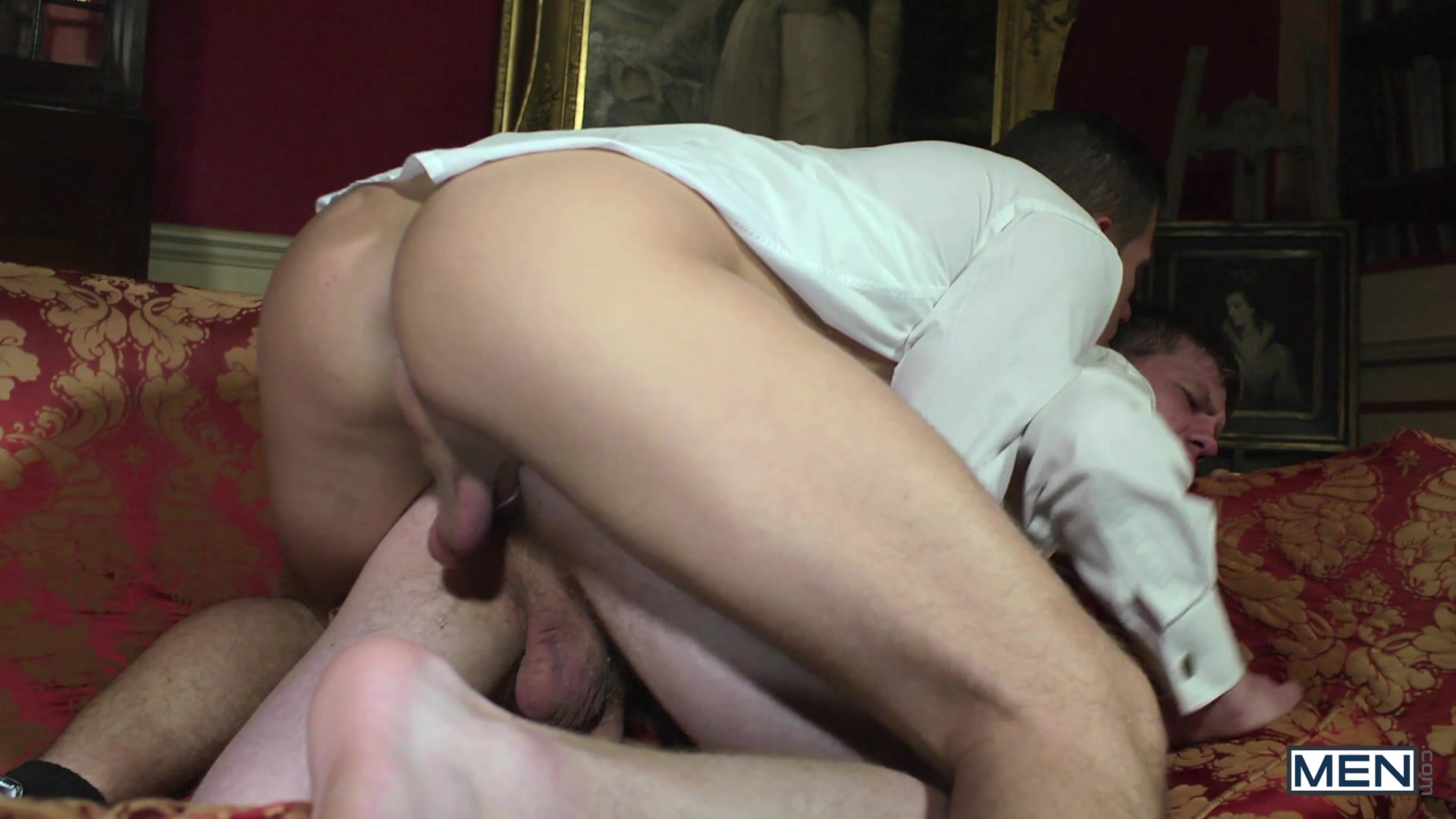 Watch The Abbey Part 2 – Daniel Johnson – Paul Walker –  Mouk – Men Of Uk (MEN.COM) Gay Porn Tube Videos Gifs And Free XXX HD Sex Movies Photos Online