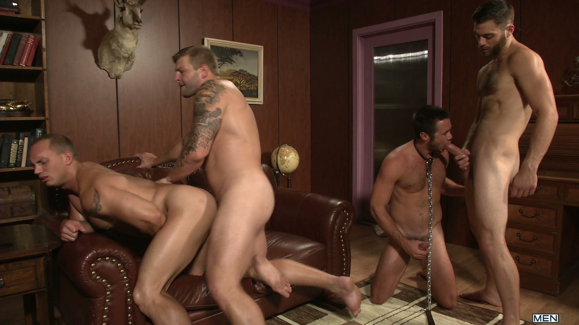 Watch Trying Out The Goods – Jo – Jizz Orgy – Colby Jansen – Mike De Marko – John Magnum – Tommy Defendi (MEN.COM) Gay Porn Tube Videos Gifs And Free XXX HD Sex Movies Photos Online