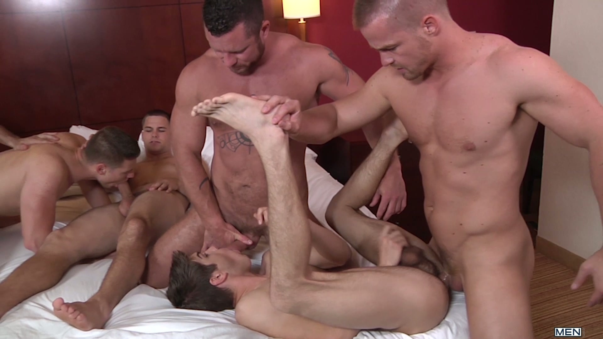 Watch Turn Me Into A Whore 3 – Jizz Orgy – Johnny Rapid – Jimmy Johnson – Charlie Harding – Liam Magnuson – Jack King – Riley Banks (MEN.COM) Gay Porn Tube Videos Gifs And Free XXX HD Sex Movies Photos Online