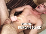 A Father's Permission – Stg – Liam Magnuson And Duncan Black