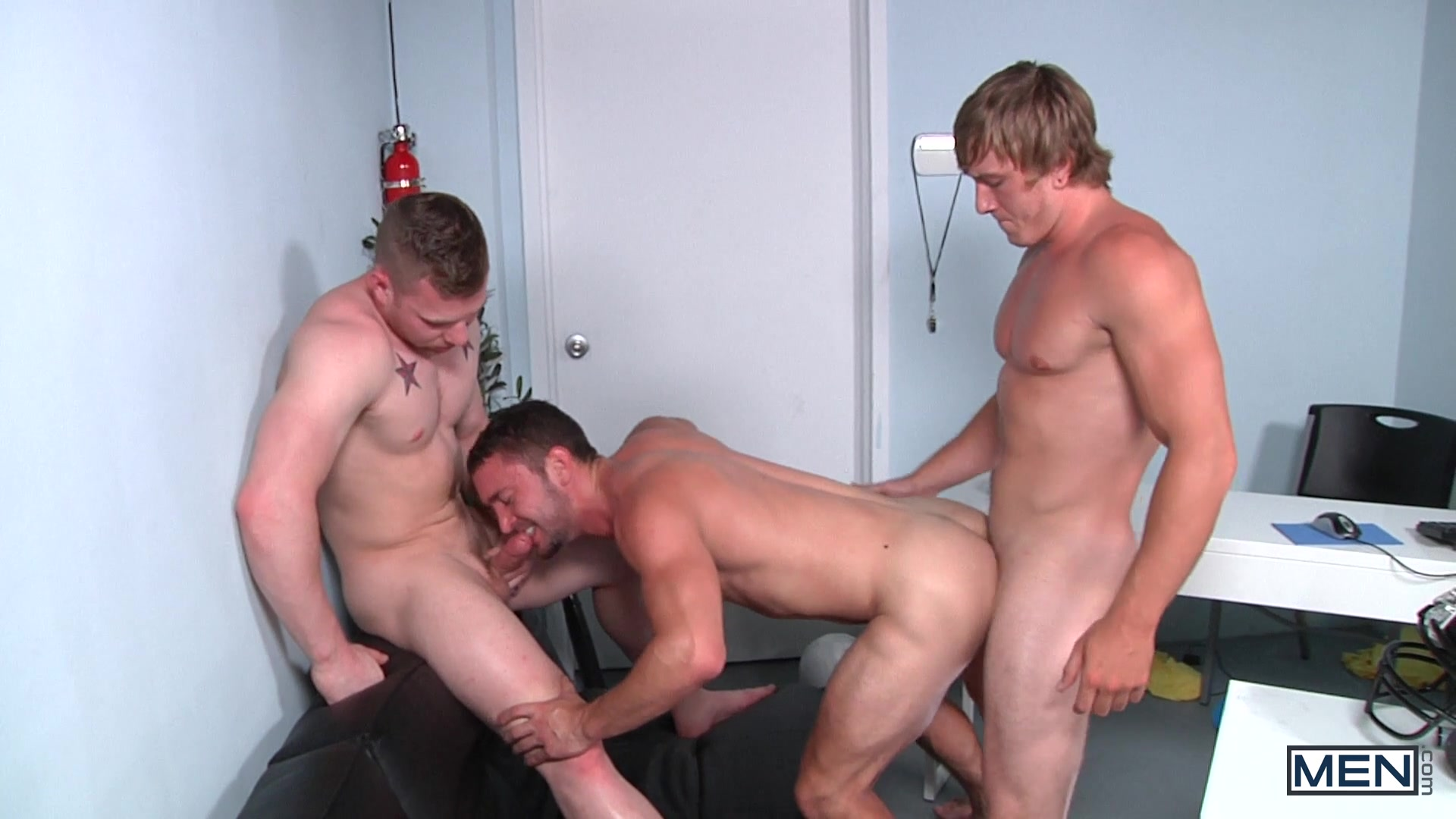 Watch Bump! Part 2 – Bdas – Big Dicks At School – Colt Rivers – Owen Michaels – Tom Faulk (MEN.COM) Gay Porn Tube Videos Gifs And Free XXX HD Sex Movies Photos Online