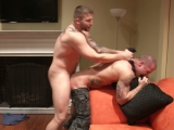 Butt Dial – Dmh – Drill My Hole – Colby Jansen And Rod Daily