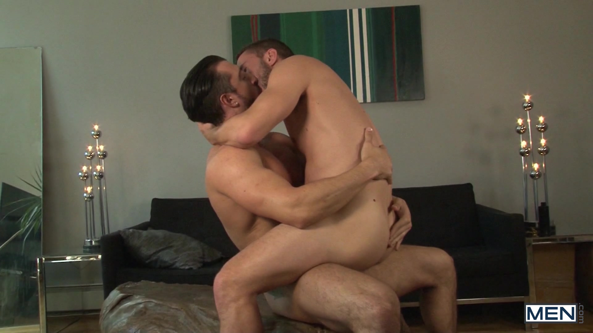 syden sex dogging sex