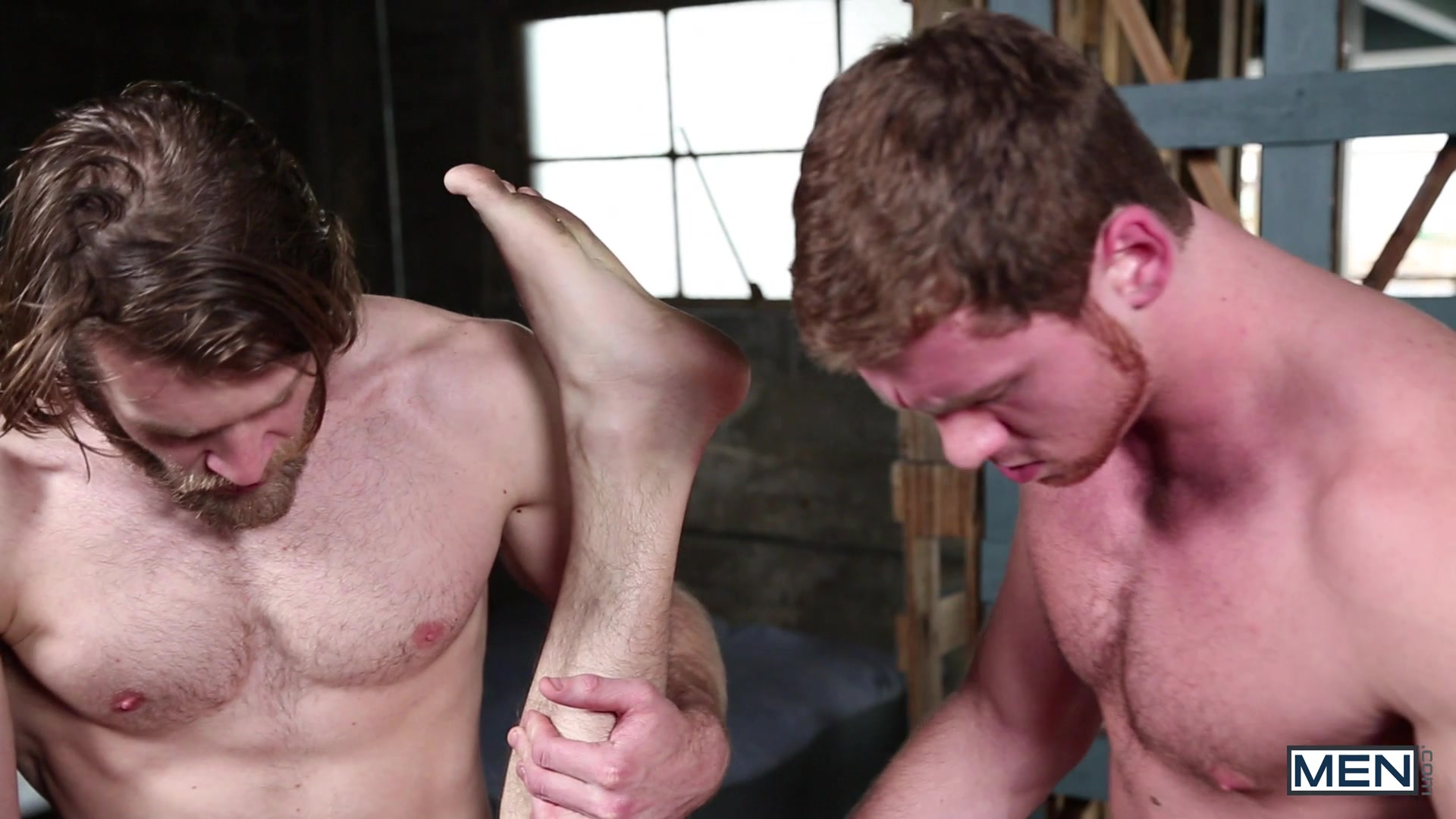 Watch Cum Right In – Dmh – Drill My Hole – Colby Keller – Connor Maguire And Phenix Saint (MEN.COM) Gay Porn Tube Videos Gifs And Free XXX HD Sex Movies Photos Online