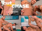 Cut To The Chase: Scene 2: Anthony London And Mike Tanner