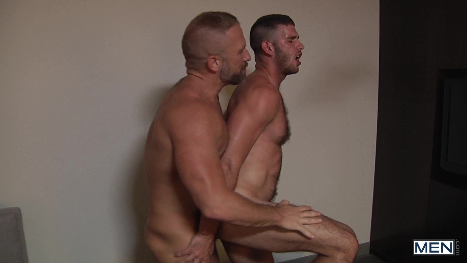 Watch Daddy Hunt – Dirk Caber And Jimmy Fanz –  Dmh – Drill My Hole (MEN.COM) Gay Porn Tube Videos Gifs And Free XXX HD Sex Movies Photos Online