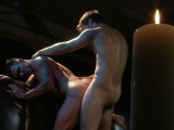 Fallen – Mouk – Men Of Uk – Paddy O'brian And Gabriel Clark