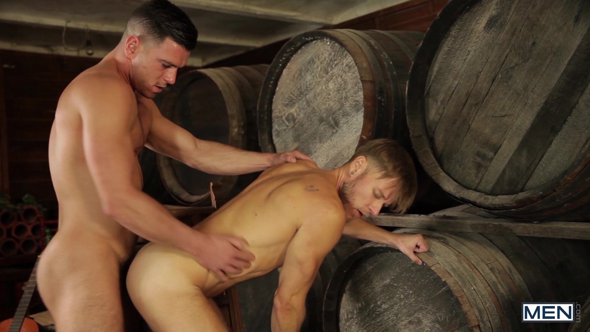 Watch Forbidden – Matt Anders And Paddy O'brian – Mouk – Men Of Uk (MEN.COM) Gay Porn Tube Videos Gifs And Free XXX HD Sex Movies Photos Online