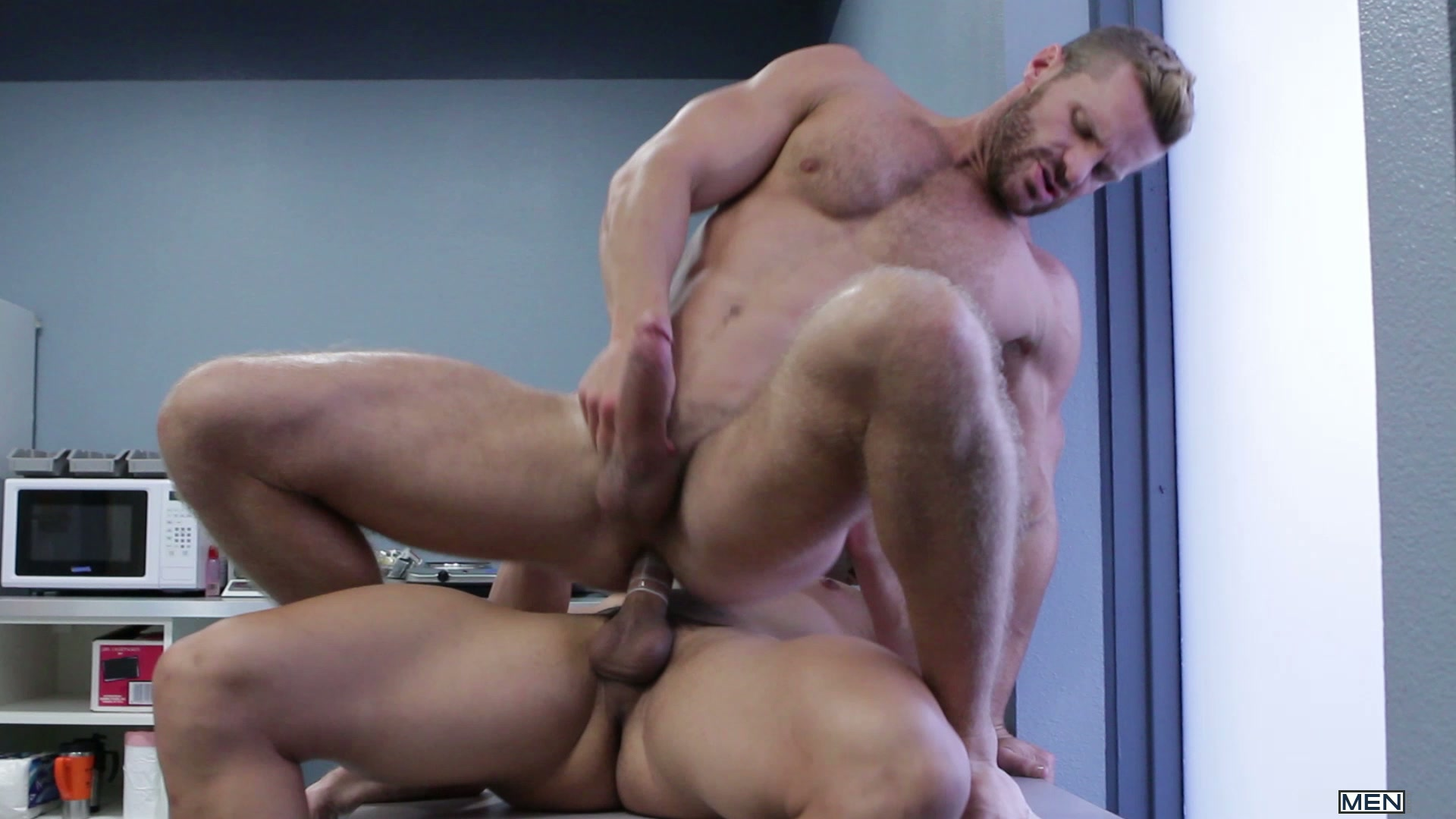 Watch Gaywatch Part 3 – Dmh – Drill My Hole – Landon Conrad And Topher Di Maggio (MEN.COM) Gay Porn Tube Videos Gifs And Free XXX HD Sex Movies Photos Online