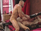 Gay Of Thrones Part 3 – Dmh – Drill My Hole – Christopher Daniels And Damien Crosse