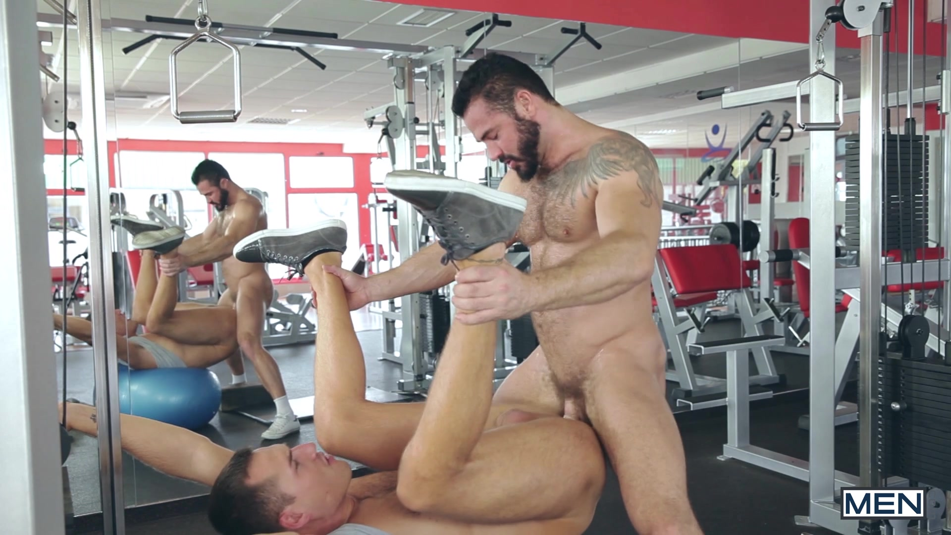 Watch Here And Now – Jessy Ares And Theo Ford – Mouk – Men Of Uk (MEN.COM) Gay Porn Tube Videos Gifs And Free XXX HD Sex Movies Photos Online