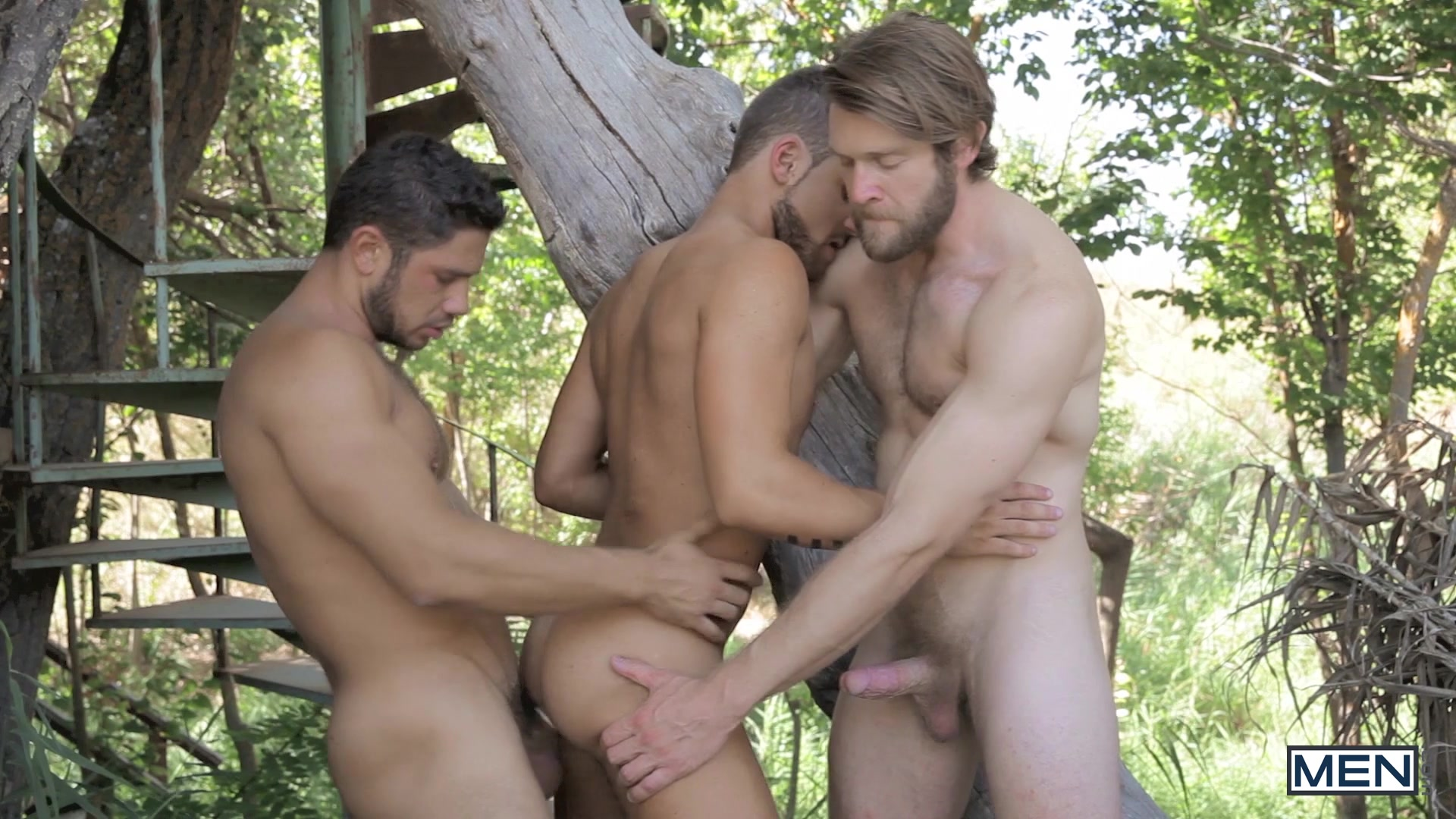 Watch Howl Part 3 – Colby Keller – Dato Foland – Logan Moore – Dmh – Drill My Hole (MEN.COM) Gay Porn Tube Videos Gifs And Free XXX HD Sex Movies Photos Online