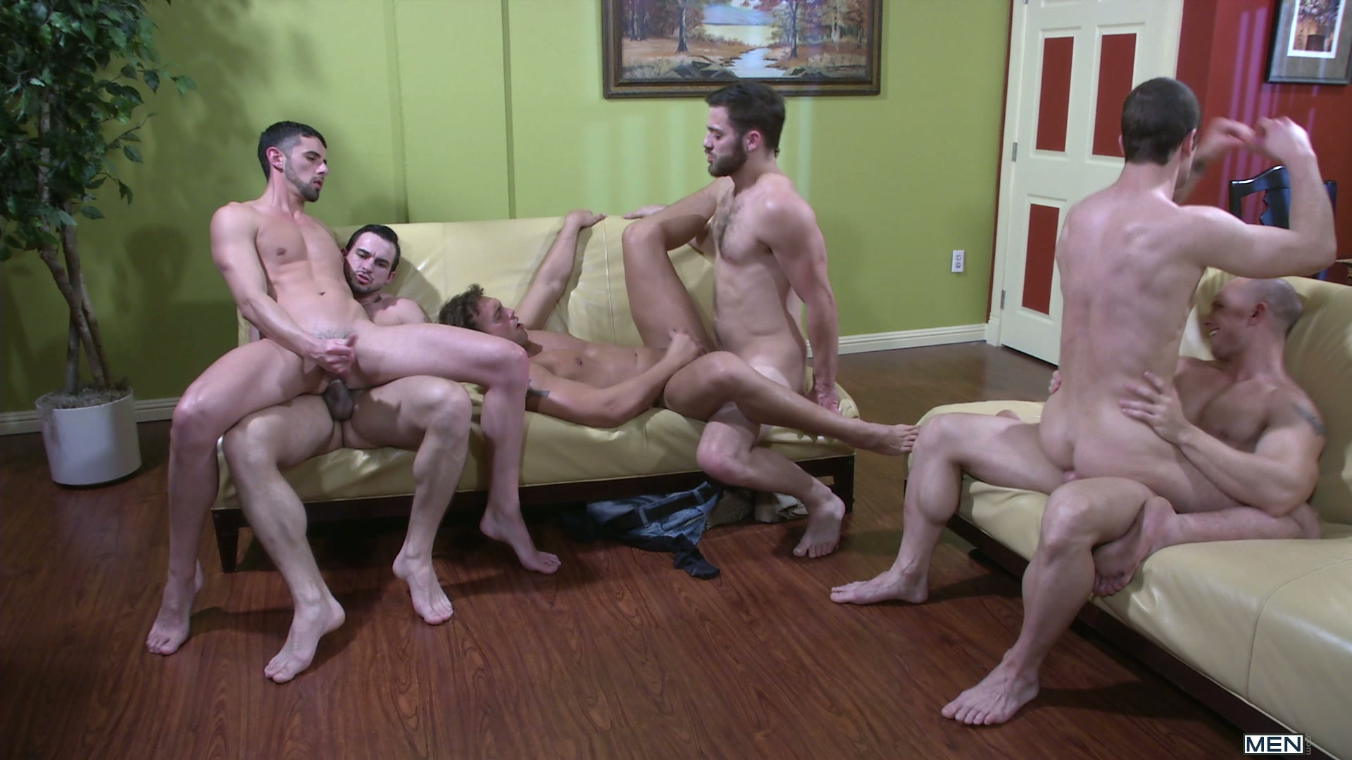 Watch The Key Party – Jo – Jizz Orgy – Jake Steel – John Magnum – Phenix Saint – Rocco Reed –   Spencer Fox – Tommy Defendi – Robbie Rivers (MEN.COM) Gay Porn Tube Videos Gifs And Free XXX HD Sex Movies Photos Online