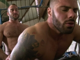 Late For Work – Dmh – Drill My Hole – Spencer Reed And Alex Marte