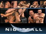 Nightfall: Alessio Romero And Thomas