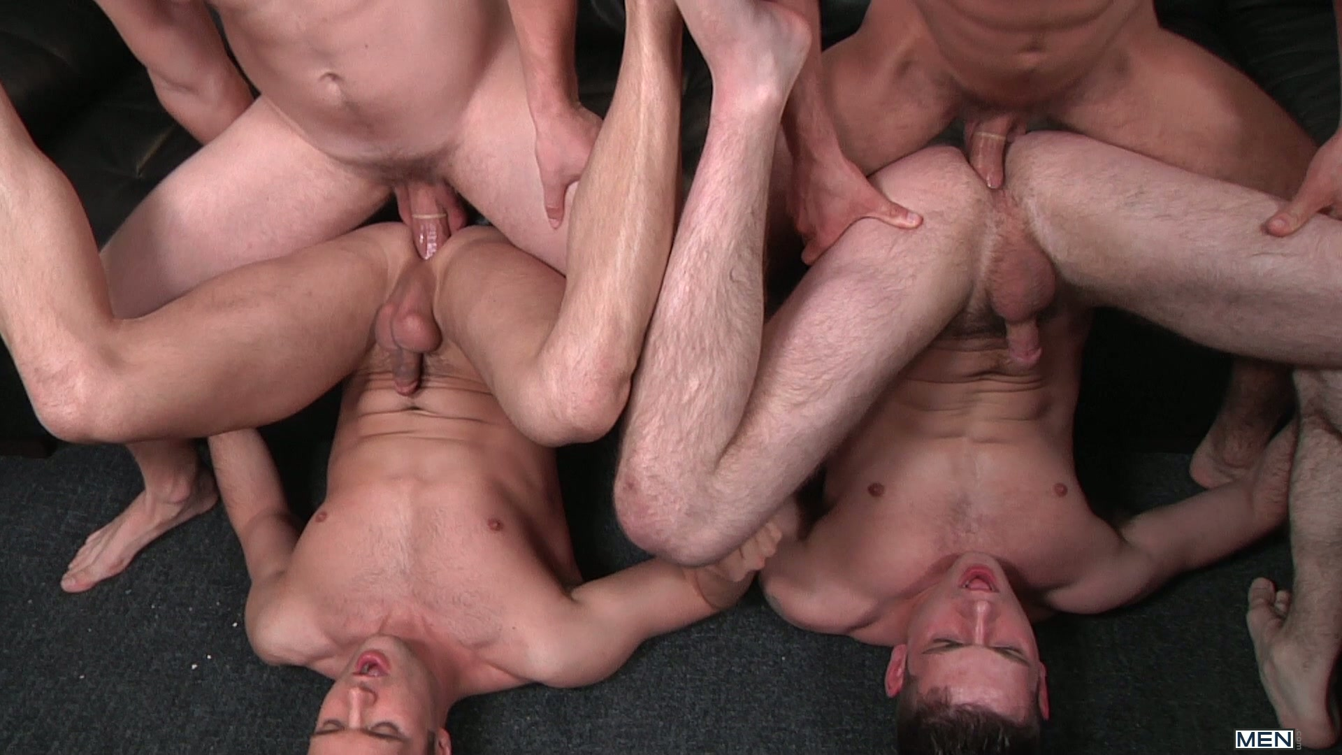 Watch Power Bottoms – Jo – Jizz Orgy – Connor Patricks – Cooper Reed – Duncan Black – Jimmy Johnson And Josh Long (MEN.COM) Gay Porn Tube Videos Gifs And Free XXX HD Sex Movies Photos Online