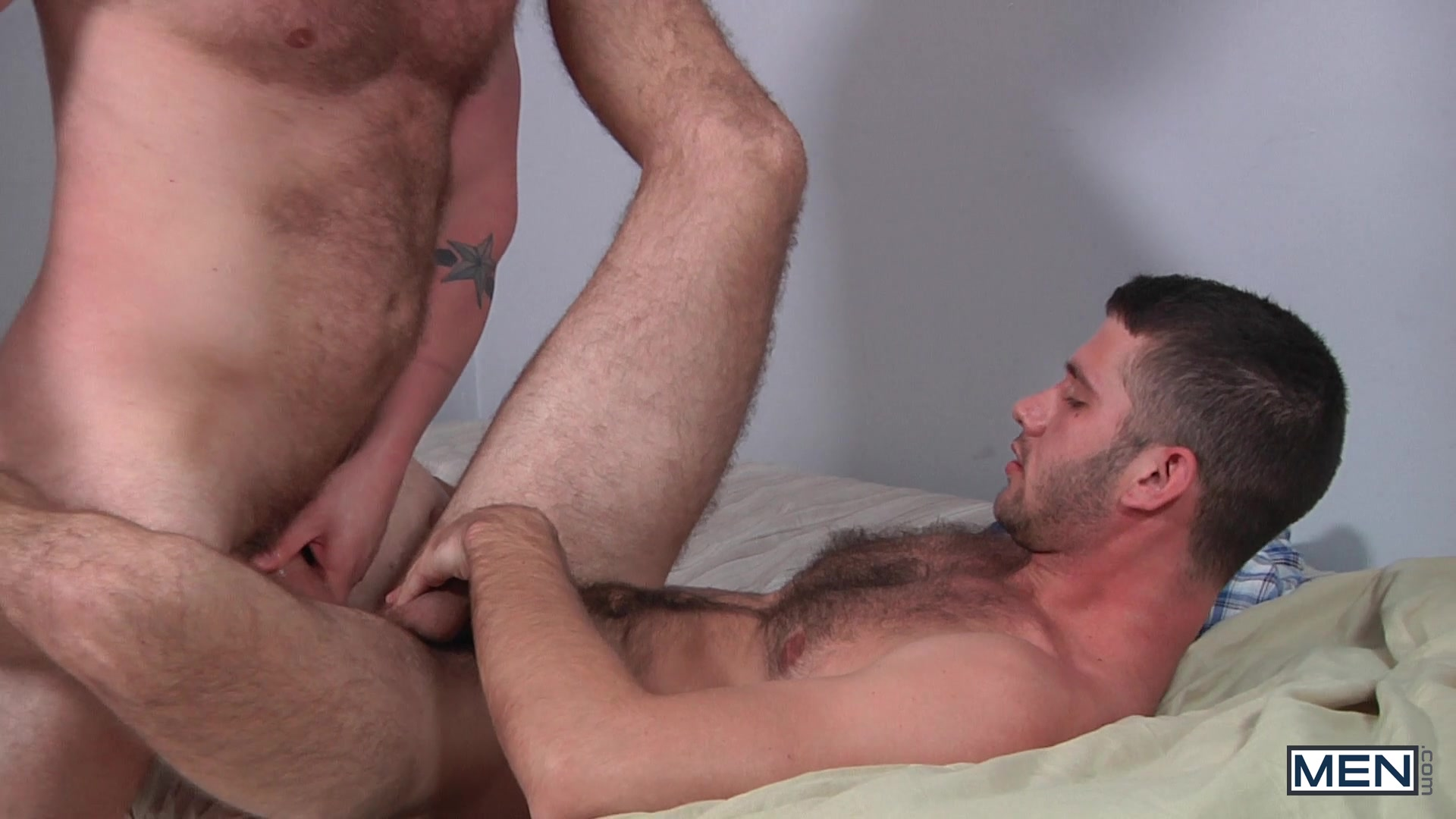 Watch Sex A La Carte – Dmh – Drill My Hole – Jimmy Fanz And Aaron Bruiser (MEN.COM) Gay Porn Tube Videos Gifs And Free XXX HD Sex Movies Photos Online