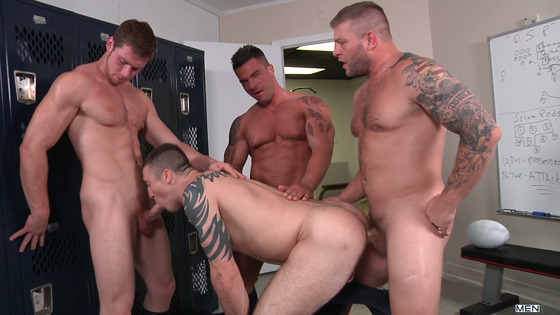 Watch Scrum Part 3 – Jo – Jizz Orgy – Braden Charron – Colby Jansen – Connor Kline – Connor Maguire (MEN.COM) Gay Porn Tube Videos Gifs And Free XXX HD Sex Movies Photos Online