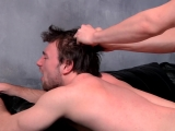 Stepfather's Secret Part 4 – Jo – Jizz Orgy – Dirk Caber – Johnny Rapid – Scott Harbor And Trevor Spade