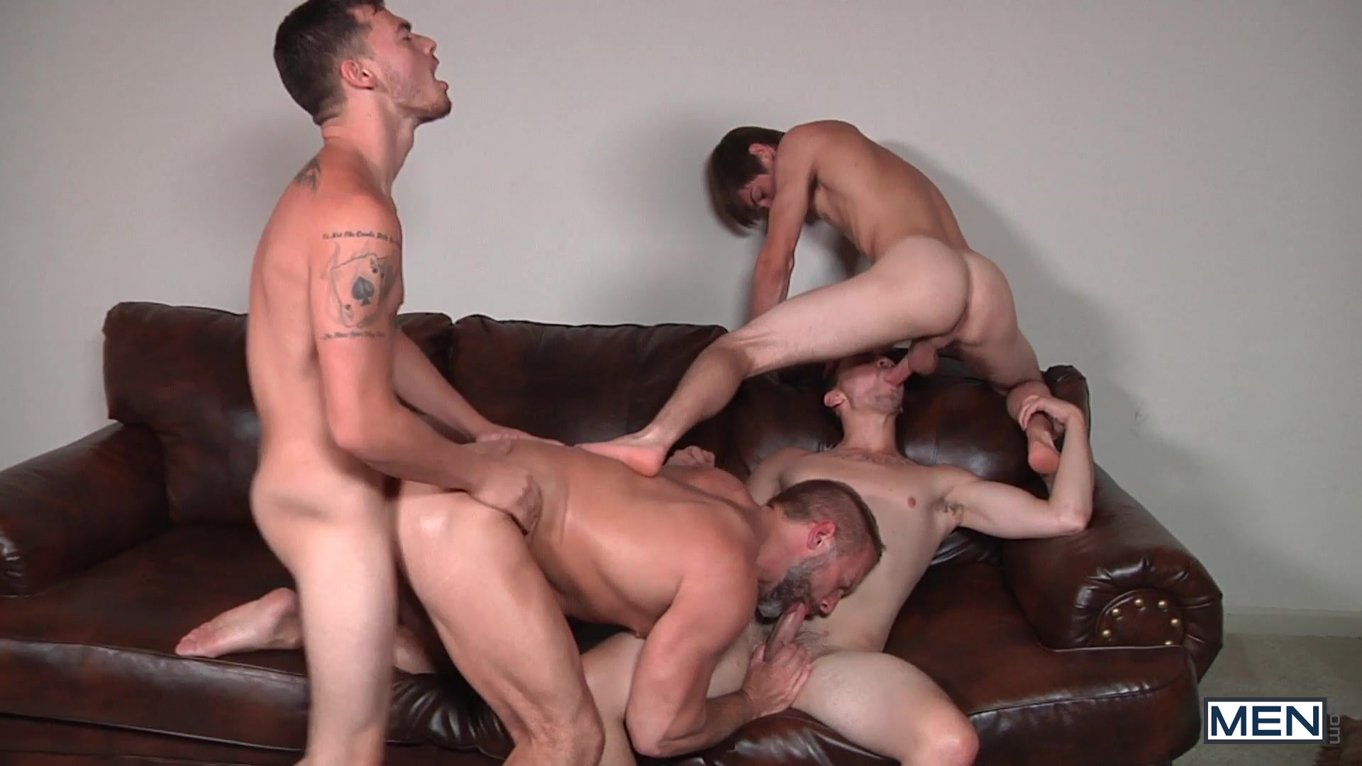 Watch Stepfather's Secret Part 8 – Asher Hawk – Dirk Caber – Johnny Rapid – Trevor Spade – Jo – Jizz Orgy (MEN.COM) Gay Porn Tube Videos Gifs And Free XXX HD Sex Movies Photos Online