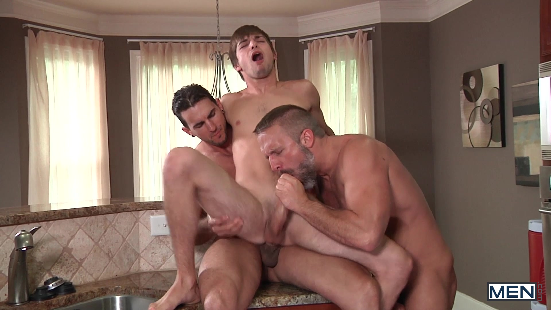 Watch Stepfather's Secret Part 7 – Dirk Caber – Phenix Saint – Johnny Rapid – Dmh – Drill My Hole (MEN.COM) Gay Porn Tube Videos Gifs And Free XXX HD Sex Movies Photos Online