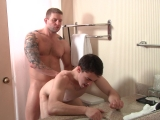 Streetwalker – Dmh – Drill My Hole – Colby Jansen And Asher Hawk
