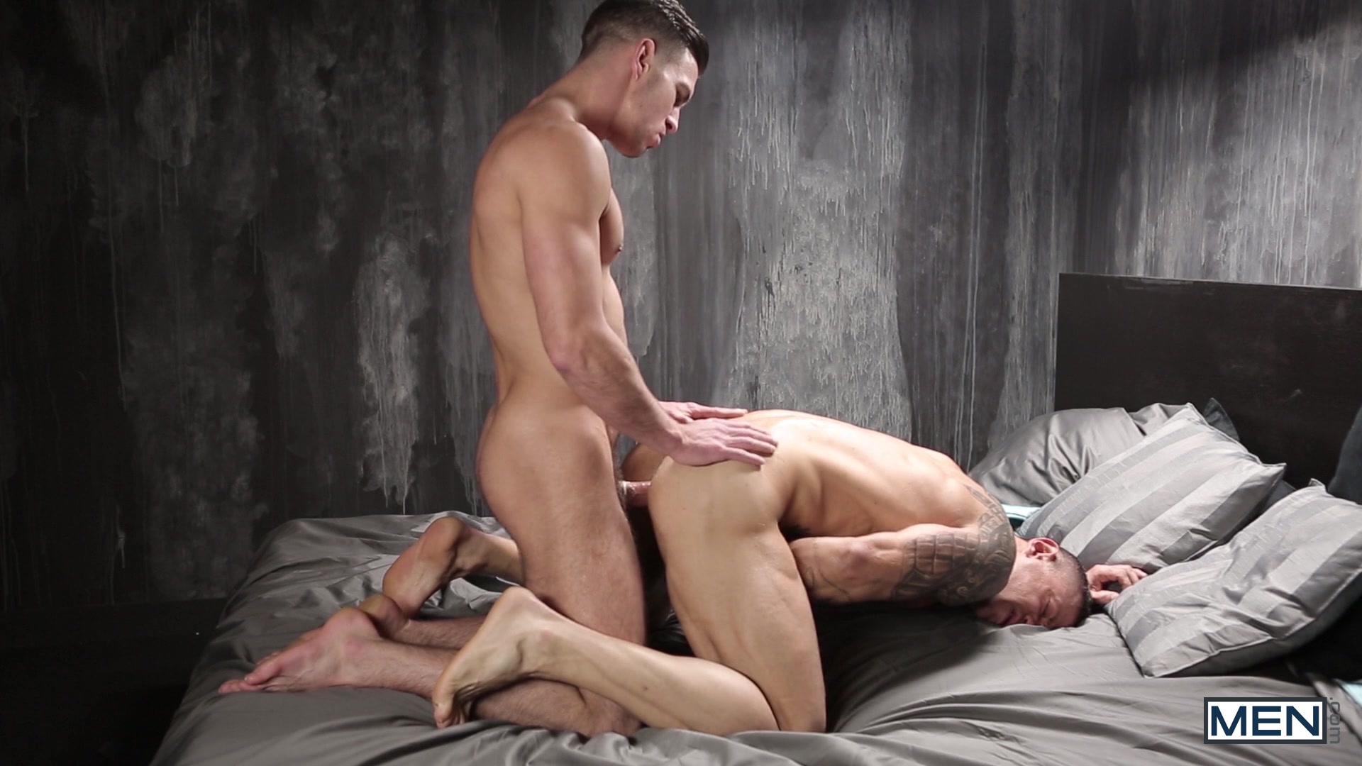 Watch Suite 33 Part 4 – Gom – Gods Of Men – Paddy O'brian And Goran (MEN.COM) Gay Porn Tube Videos Gifs And Free XXX HD Sex Movies Photos Online