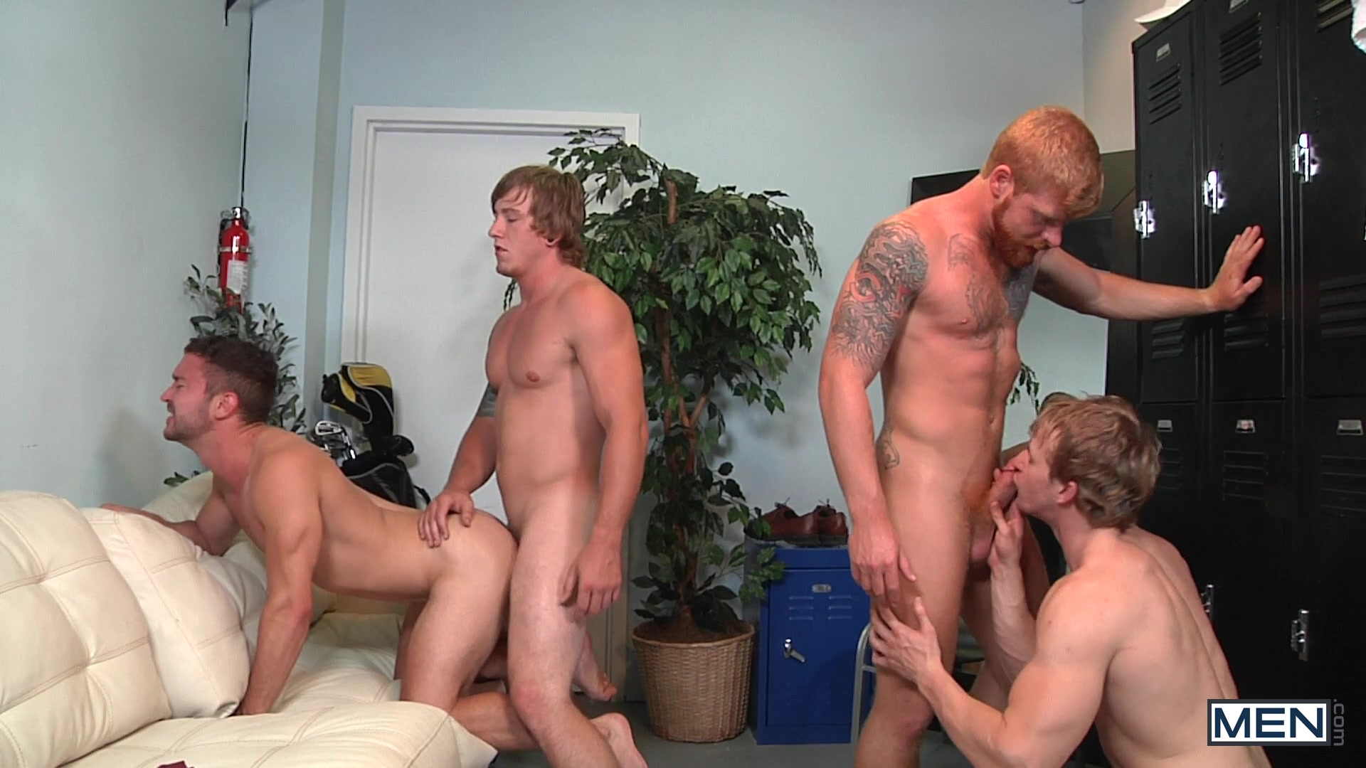 Watch Swingers Part 3 – Jo – Jizz Orgy – Bennett Anthony – Cameron Foster – Colt Rivers – Tom Faulk (MEN.COM) Gay Porn Tube Videos Gifs And Free XXX HD Sex Movies Photos Online