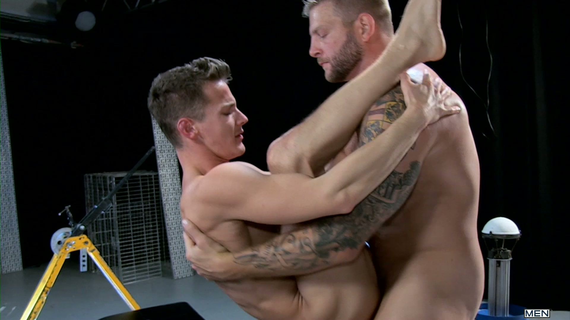 Watch The Gaytrix – Mouk – Men Of Uk – Colby Jansen And Darius Ferdynand (MEN.COM) Gay Porn Tube Videos Gifs And Free XXX HD Sex Movies Photos Online