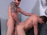 The Next Bottom – Dmh – Drill My Hole – Cliff Jensen And Travis James