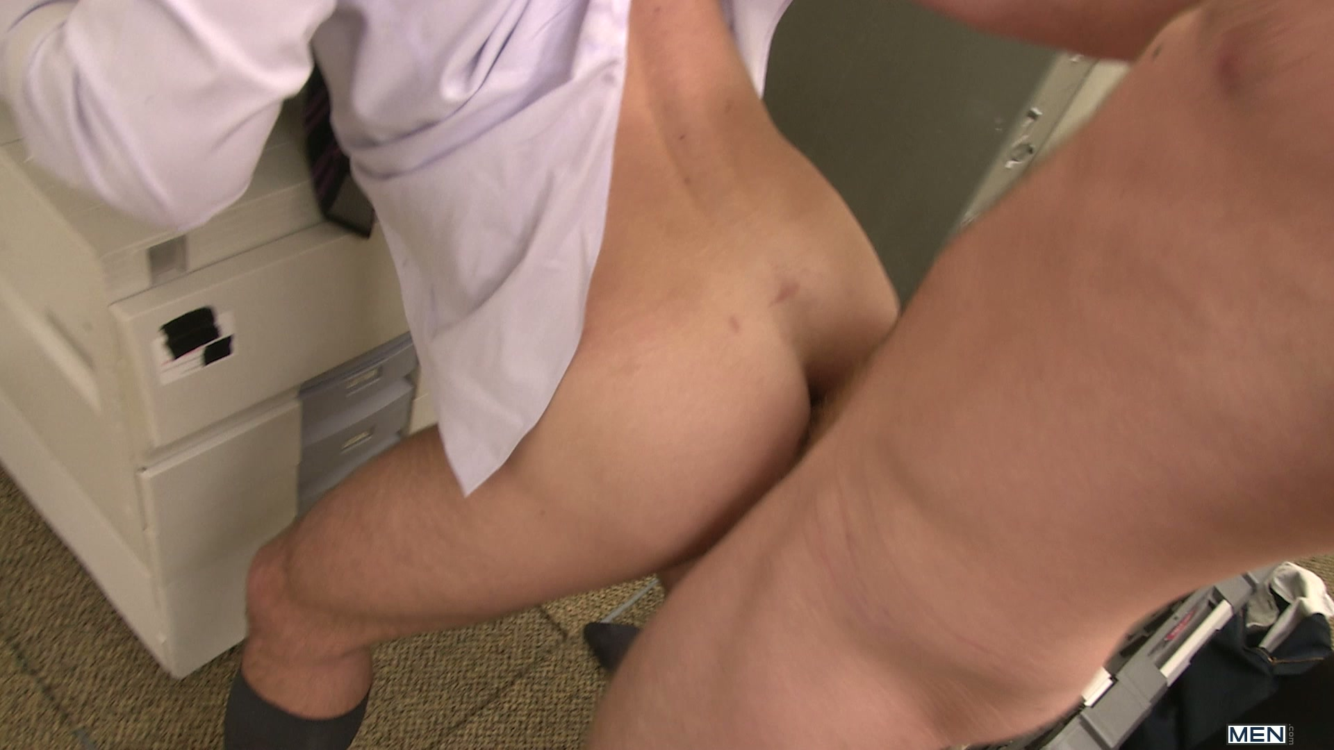 Watch The Office Slut Part 3 – Tgo – The Gay Office – Mike De Marko And Connor Maguire (MEN.COM) Gay Porn Tube Videos Gifs And Free XXX HD Sex Movies Photos Online