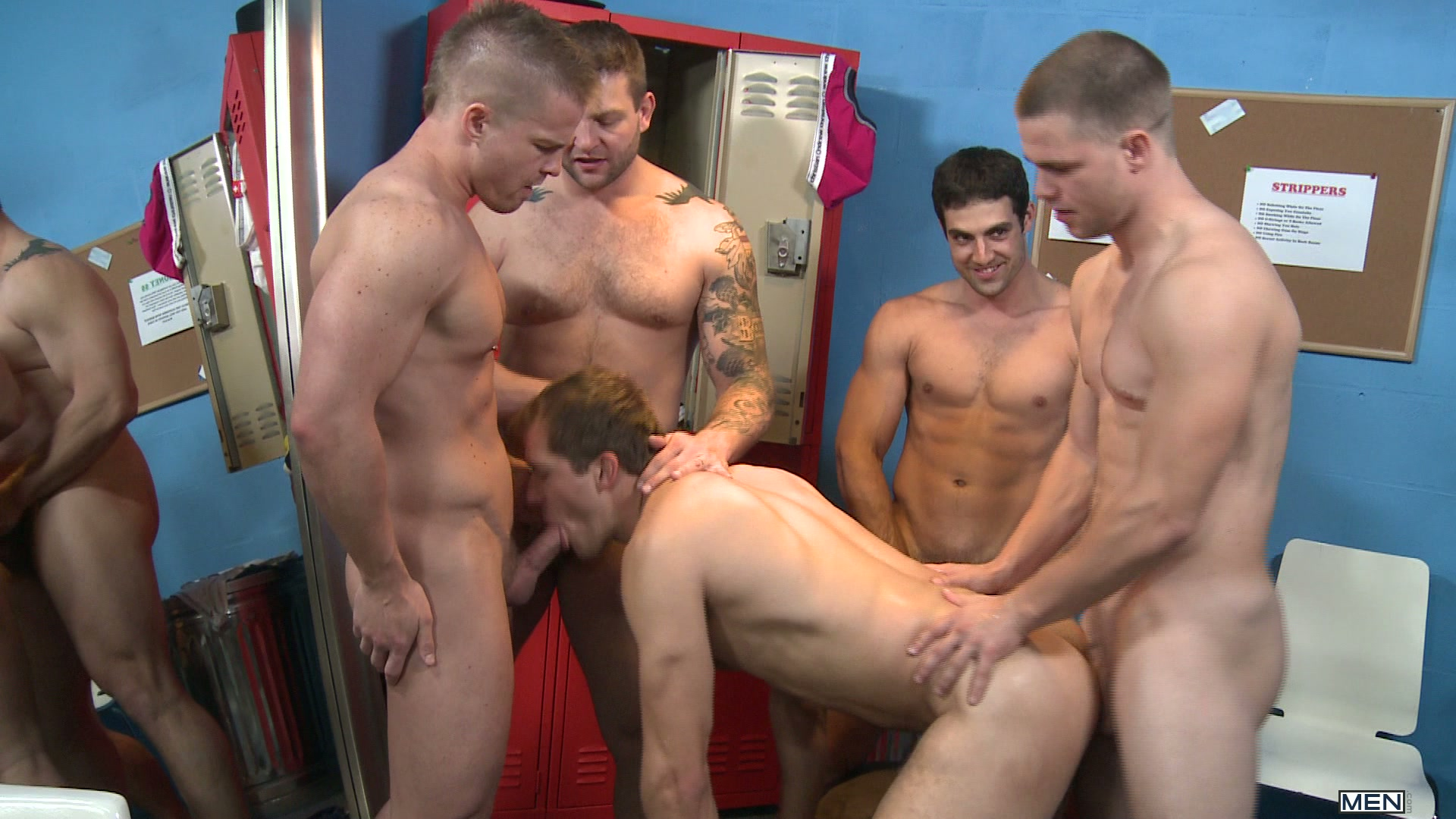 Watch The Strippers – Jo Jizz Orgy – Brandon Lewis – Colby Jansen – Jimmy Johnson – Liam Magnuson – Jack King (MEN.COM) Gay Porn Tube Videos Gifs And Free XXX HD Sex Movies Photos Online