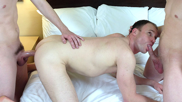 Watch Tanner, Phillip And Landon Bareback In Wilmington (Jason Sparks Live) Gay Porn Tube Videos Gifs And Free XXX HD Sex Movies Photos Online