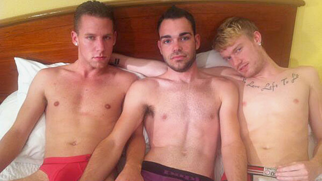 Watch Brandon, Kip And Alex Bareback In Louisville (Jason Sparks Live) Gay Porn Tube Videos Gifs And Free XXX HD Sex Movies Photos Online