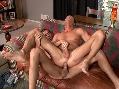 Watch Jason Sparks And Jake Steel (Jason Sparks Live) Gay Porn Tube Videos Gifs And Free XXX HD Sex Movies Photos Online