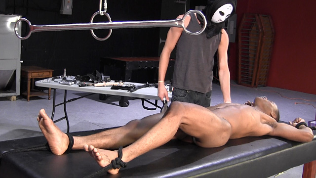 Watch Back Alley Pickup 1 (Bad Boy Bondage) Gay Porn Tube Videos Gifs And Free XXX HD Sex Movies Photos Online