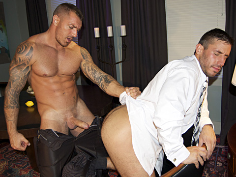 Watch Phantom Lover (Stag Homme Studios) Gay Porn Tube Videos Gifs And Free XXX HD Sex Movies Photos Online