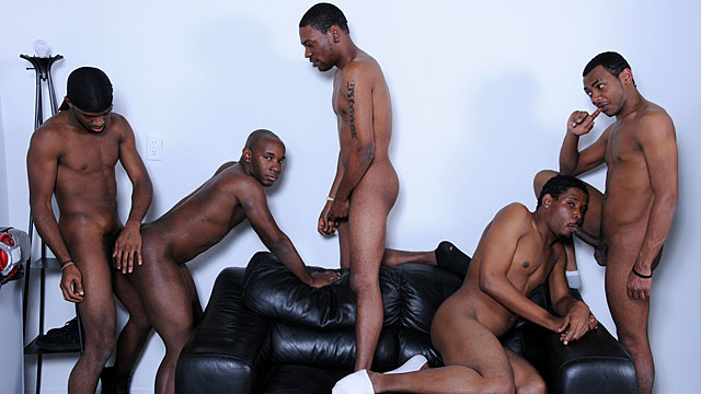Watch Mr Wayne, Kash, Young Buck, Brooklyn Bounce And Intrigue – Part 2 (Thug Orgy) Gay Porn Tube Videos Gifs And Free XXX HD Sex Movies Photos Online