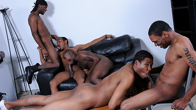 Watch Mr Wayne, Kash, Young Buck, Brooklyn Bounce And Intrigue – Part 1 (Thug Orgy) Gay Porn Tube Videos Gifs And Free XXX HD Sex Movies Photos Online