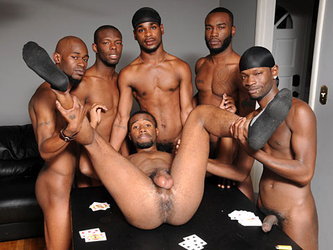 Watch Phoenix, Solo, Blaque Rod, Intrigue, Dragon And Pleasure Boi (Thug Orgy) Gay Porn Tube Videos Gifs And Free XXX HD Sex Movies Photos Online