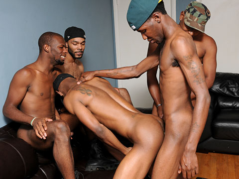 Watch Dee Truth, Memphitz Creamer, Blaque Rod, Vice, Intrigue And Big Beef (Thug Orgy) Gay Porn Tube Videos Gifs And Free XXX HD Sex Movies Photos Online