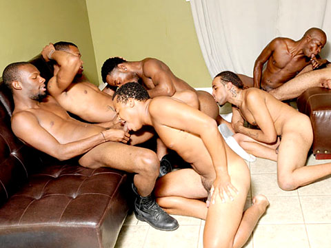 Watch Medium Rare, Bangledesh, Dee Truth, Casanova 26g, Young Gun, Damari And Intrigue (Thug Orgy) Gay Porn Tube Videos Gifs And Free XXX HD Sex Movies Photos Online